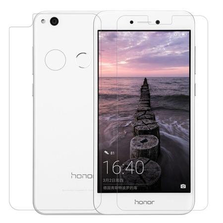 NILLKIN pancerne szkło hartowane Amazing H Huawei P9 Lite 2017 / P8 Lite 2017 / Honor 8 Lite / Nova Lite