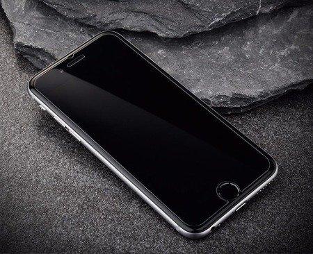WOZINSKY szkło hartowane 9H PRO+ Huawei P10 Plus