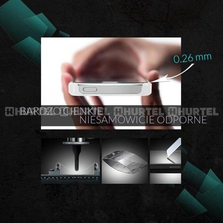 WOZINSKY szkło hartowane Samsung Galaxy A5 2017 A520 wielopak - 10 sztuk